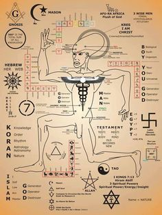 credit Bobby Hemmit  Understand the science Sleeply Nation....you use two eyes but you only need ONE to discern.