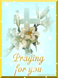 photos of prayers Prayer For Health, Prayer For You, My Prayer, Sympathy Messages, Sympathy Quotes, Condolences Quotes, Sympathy Cards, Prayer Pictures, Prayer Images