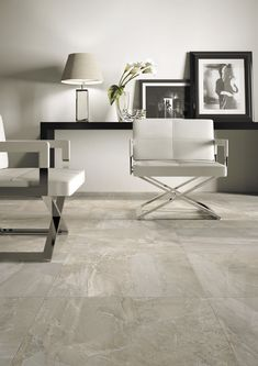 minimal neutral home Style At Home, Marble Effect, Antibes, White Houses, Interior Design Tips, Minimalist Home, Home Fashion, Dining Bench, Beautiful Homes