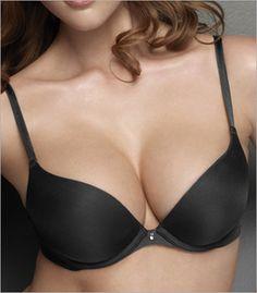 does massaging breasts make them bigger