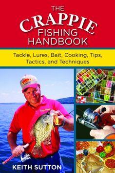 Bass Fishing Tips, Fishing Knots, Crappie Fishing, Gone Fishing, Carp Fishing, Best Fishing, Saltwater Fishing, Kayak Fishing, Fishing Tricks