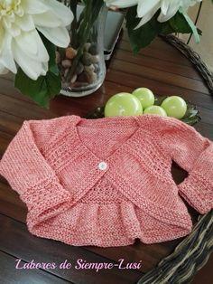 Kids Knitting Patterns, Knitting For Kids, Baby Knitting, Baby Sweaters, Free Crochet, Boho Shorts, Baby Knits, Fashion, Little Girls