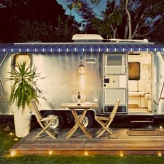 Marvelous glamping sites and ideas for an exquisite honeymoon with a touch of alternativeness.