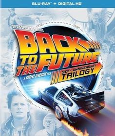 back to the future trilogy - Google Search