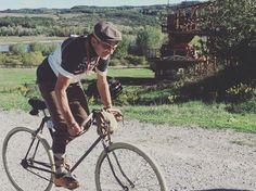 Bicikliverseny Toszkánában borral és grappával – Gianni a L'Eroicáról mesél - Dining Guide