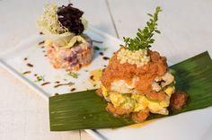 ♥ Festival Gastronômico Sabores de Itacaré termina neste domingo ♥ BA ♥  http://paulabarrozo.blogspot.com.br/2015/12/festival-gastronomico-sabores-de.html