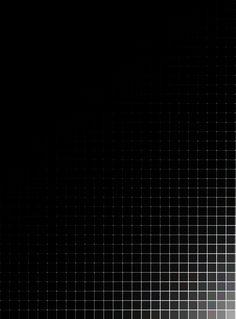 fade to black grid texture