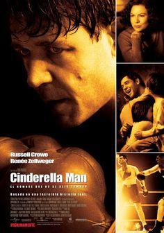 310 Ideas De Cinema Movies Festivals Peliculas Cine Carteles De Cine