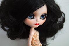 Blythe Doll Dita