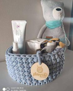 Sznurki i piękne cuda - Kreatywne Tworki Wiolki Straw Bag, Crochet, Bags, Handbags, Ganchillo, Crocheting, Knits, Chrochet, Bag
