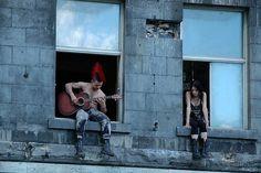 Punk #love #music