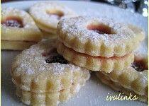 Linecké kolečka Eid, Doughnut, Desserts, Christmas Recipes, Hampers, Tailgate Desserts, Deserts, Postres, Dessert