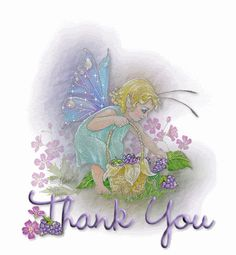 Thank you to all my dear friends who have made this such a special birthday. I appreciate all you have put into this! Health and Happiness to you all. Love you, Nancy