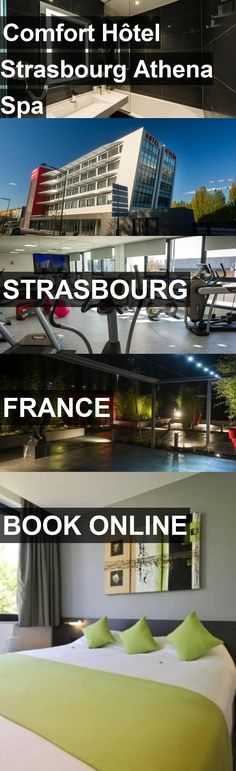 A Look At The Charming City Of Strasbourg, France | Travel | Pinterest |  Strasbourg, France And Alsace