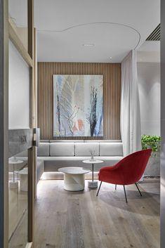 Offices, Workplace, Interior Architecture, Centre, Community, Studio, Design, Architecture Interior Design, Interior Designing