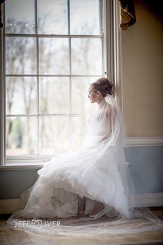 Eltham Lodge wedding photographer Wedding Photography at Eltham Lodge