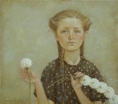 Natalia Syuzev