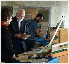 La Edafología en los textos universitarios (Exposición en la EPS)   Flickr - Photo Sharing!