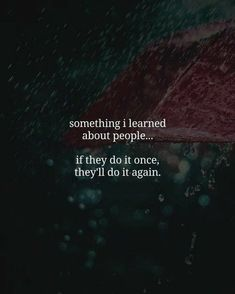 67 Motivational Inspirational Quotes to Help Motivate You 29 Wisdom Quotes, True Quotes, Motivational Quotes, Inspirational Quotes, Qoutes, Family Quotes Love, Change Quotes, Reality Quotes, Mood Quotes