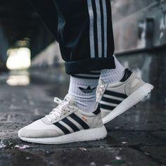 Adidas Iniki Runner #sneakers #sneakernews #StreetStyle #Kicks #adidas #nike #vans #newbalance #puma #ADIDAS #ASICS #CONVERSE #DIADORA #REEBOK #SAUCONY