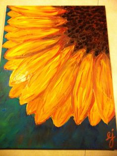 Hand painted canvas. Check out more designs and how to order on my facebook page: http://www.facebook.com/pages/Emily-Johnson-ej-designs/112898375488144?sk=wall&filter=1#!/pages/Emily-Johnson-ej-designs/112898375488144