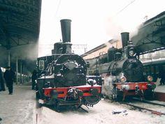 Russian trains 59