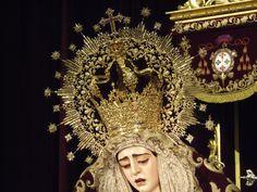 Virgen de la Encarnación (Sevilla)