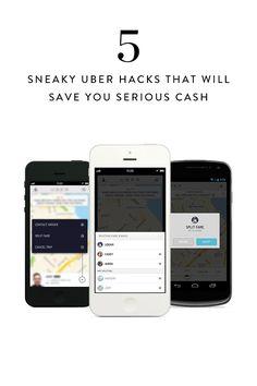 uber hacking news