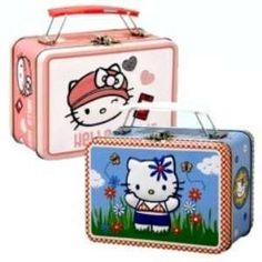 Hello Kitty Tote Box S 2 Retail Units Pack  10477 >>> Read more  at the image link.Note:It is affiliate link to Amazon. #HelloKitty