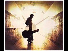 Johnny Darrell - Hangin' On