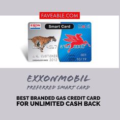 WHY PEOPLE LOVE @exxonmobil #SmartCard Exclusive vacation deals through the ExxonMobil Travel Agency Unlimited cash-back rewards on gas purchases Rewards are automatically credited to your statement Full REVIEW #LINKINBIO or go to: http://ift.tt/2BkHxpt . . . . . . . . . . . . . . . . . . . . . . #MoneyMatters #MoneyTalks #Finances #ProductReviews #ProductRankings #Ecash #Pinned #ProductResearch #FinancialAdvice #Investing #money #business #investment #invest #wealth #success…