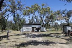 186 Snells Road, Wartook VIC 3401 - Vacant Land for Sale - $209,000 Vacant Land For Sale, Horsham, Acre, Floor Plans, Real Estate, House Styles, Places, Real Estates, Floor Plan Drawing