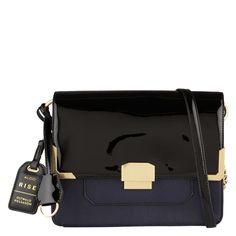 OSLEY - handbags's CROSSBODY & MESSENGER BAGS for sale at ALDO Shoes.
