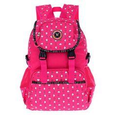 6bf31866c560 BAIJIAWEI 2017 New Kids Backpack Primary School Bags for Children  Multi-pocket Big Capacity Waterproof Backpacks mochila chico