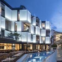 Jetzt lesen: Sir Hotels: Neues Resort auf Ibiza - http://ift.tt/2tl0TWL #nachrichten
