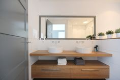 badkamer ontwerp gemaakt door Vive la Maison interieurstyling