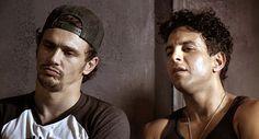 "INTERIOR. LEATHER BAR. JAMES FRANCO'S ""CRUISING"" - alle Infos unter http://go.shrtz.de/1HjLHtv #QueerStars #QueerCinema #GayThemed #LGBT #LGBTQ #Doku-Fiction #Englisch #Erotik #Erotikfilm #FSK16 #Gay #Gewalt #Homophobie #USA"