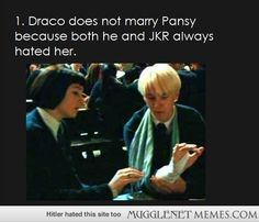 harry potter awsome facts | Harry Potter Facts You Never Knew - Harry Potter Memes and Funny ...