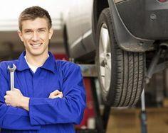 Sicurezza al volante: check up completo della macchina con ricarica clima a soli 14,9 € anziché 120 €. Risparmi l' 88%! | Scontamelo