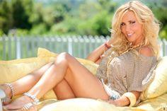 Dalene Kurtis 2012 | Playboy Playmates Dalene Kurtis Nude Photos Videos