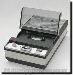 tape recorder - www.remix-numerisation.fr - Rendez vos souvenirs durables ! - Sauvegarde - Transfert - Copie - Digitalisation - Restauration de bande magnétique Audio - MiniDisc - Cassette Audio et Cassette VHS - VHSC - SVHSC - Video8 - Hi8 - Digital8 - MiniDv - Laserdisc - Bobine fil d'acier