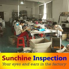 http://www.sunchineinspection.com/quality-inspection-of-sweaters/   Quality Inspection Of Sweaters / Sweater Quality Inspection Service / Third Party Inspection in Zhejiang