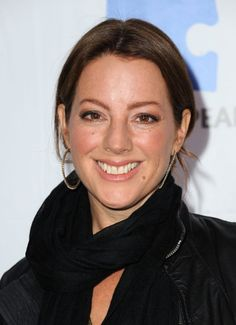 Sarah McLachlan In the arms of the angels. Canadian People, I Am Canadian, Sarah Mclachlan, Amy Grant, Mezzo Soprano, Best Albums, Music Photo, Types Of Music, Sound Of Music