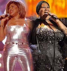 Old School Music, Women In Music, Hip Hop And R&b, Tina Turner, Aretha Franklin, African Diaspora, Black Girls Rock, Soul Music, Female Singers