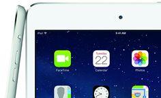 iPad Mini 2 VS iPad Mini 3 – Comparativa