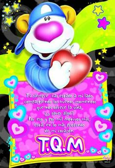 Peace And Love, Princess Peach, Smurfs, Origami, Hello Kitty, Daddy, Doodles, Happy Birthday, Romance