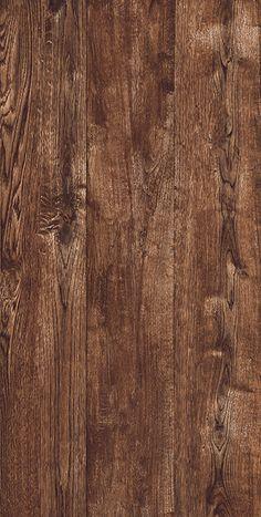 American Traditions - Mahogany | Oregon Tile & Marble