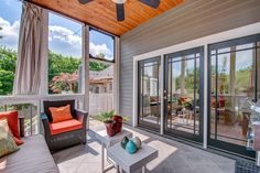 1505 Gartland Ave, Nashville, TN 37206 - Zillow