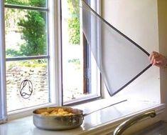 window screens mosquito screens