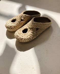 """Atelier Sukha on Instagram: """"Walking barefoot is the best feeling in the world, walking in one of our PLA shoes comes second.   These beauties are handmade by a…"""" Walking Barefoot, Feel Good, Slippers, Good Things, Step Function, Feelings, Handmade, Beauty, Shoes"""
